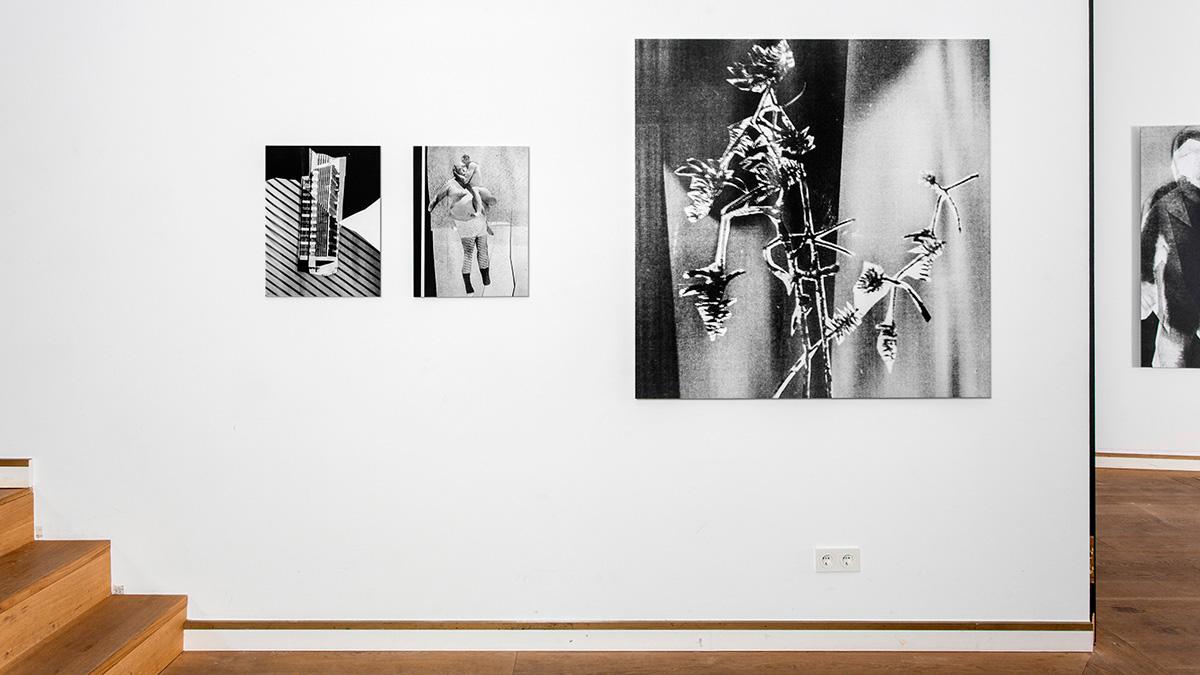 ©Zambryski sehen was passiert Feld Haus Installation 018