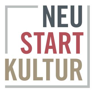 BKM_Neustart_Kultur_Wortmarke_pos_CMYK_RZ