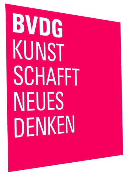 BVDG_Logo-web
