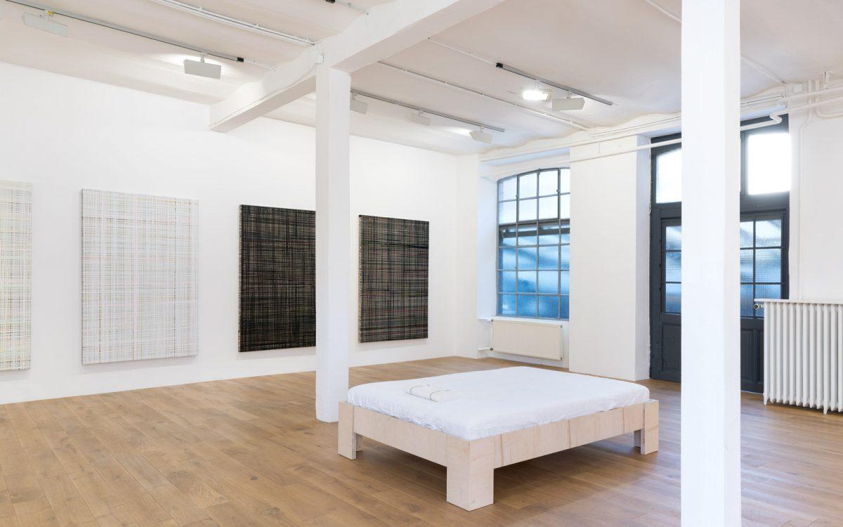 Hilli Hassemer Spezifikation 25 Installation View 04